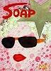M. Kohls, Soap-Star
