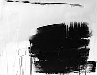 Claudia-Faerber-Abstraktes-Moderne-Abstrakte-Kunst-Informel