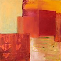 Claudia-Faerber-Abstraktes-Gefuehle-Freude-Moderne-Abstrakte-Kunst-Colour-Field-Painting
