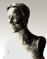 Gautam-Gefuehle-Angst-Gefuehle-Depression-Neuzeit-Realismus