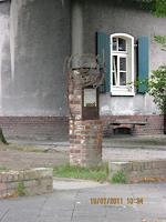 Gautam-Abstraktes-Gegenwartskunst-Gegenwartskunst
