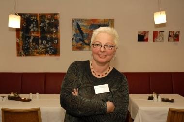 Marion Harrichhausen-Lukas