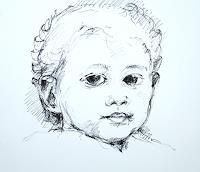 Christophorus-Hardenbicker-Menschen-Kinder