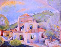 Christophorus-Hardenbicker-Diverses-Moderne-Impressionismus