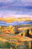 Christophorus-Hardenbicker-Landschaft-Herbst