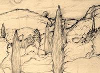 Christophorus-Hardenbicker-Landschaft-Neuzeit-Realismus