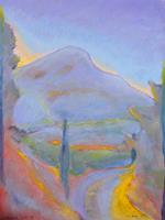 Christophorus-Hardenbicker-Landschaft-Moderne-Impressionismus