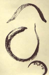 Els Jegen, Logo