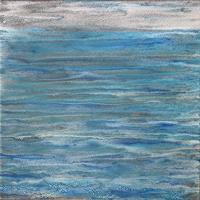 M. Rauber, Periode | Tide 3