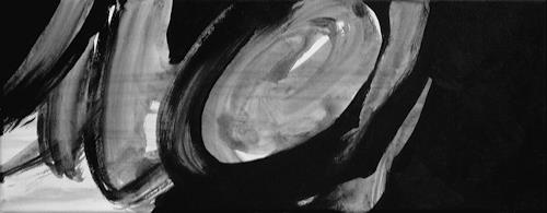 Manuela Rauber, periode | november 19, Abstraktes, Diverse Gefühle, Gegenwartskunst