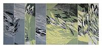 Manuela-Rauber-Natur-Diverse-Abstraktes-Gegenwartskunst--Gegenwartskunst-