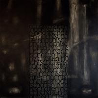 Manuela-Rauber-Abstraktes-Natur-Diverse-Gegenwartskunst--Gegenwartskunst-