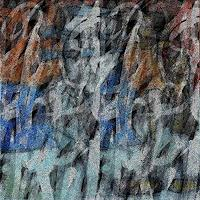 Manuela-Rauber-Diverses-Abstraktes-Gegenwartskunst--Gegenwartskunst-