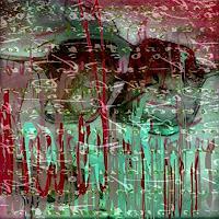 Manuela-Rauber-Abstraktes-Symbol-Gegenwartskunst--Gegenwartskunst-