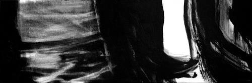 Manuela Rauber, Periode  |  November 12, Abstraktes, Diverse Gefühle, Gegenwartskunst, Abstrakter Expressionismus