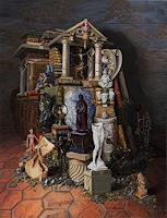 Michael-Lassel-Gesellschaft-Symbol-Neuzeit-Realismus