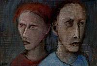 Regina-Grahl-Menschen-Paare