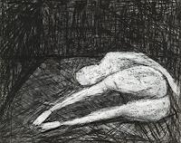 Regina-Grahl-Menschen-Frau-Moderne-Abstrakte-Kunst