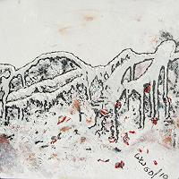 waldraut-hool-wolf-Abstraktes-Geschichte-Moderne-Impressionismus