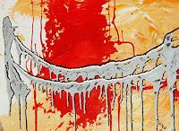waldraut-hool-wolf-Abstraktes-Architektur-Moderne-Abstrakte-Kunst