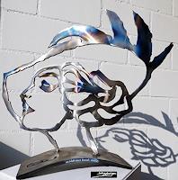 waldraut-hool-wolf-Abstraktes-Fashion-Moderne-Pop-Art