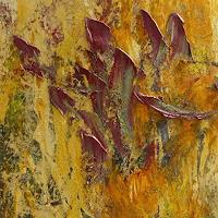 waldraut-hool-wolf-Abstraktes-Abstraktes-Gegenwartskunst--Neue-Wilde
