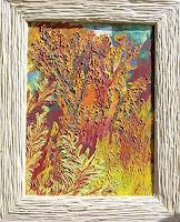 waldraut-hool-wolf-Abstraktes-Bewegung-Gegenwartskunst-Neo-Expressionismus