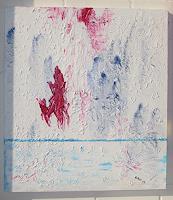 waldraut-hool-wolf-Menschen-Gesichter-Abstraktes-Gegenwartskunst-Gegenwartskunst