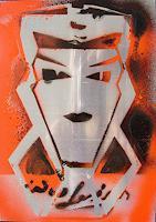 waldraut-hool-wolf-Abstraktes-Abstraktes-Moderne-Expressionismus