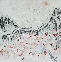 waldraut-hool-wolf-Abstraktes-Geschichte-Moderne-Abstrakte-Kunst