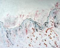 waldraut-hool-wolf-Abstraktes-Bewegung-Moderne-Abstrakte-Kunst