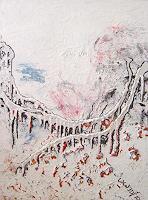 waldraut-hool-wolf-Architektur-Abstraktes-Moderne-Abstrakte-Kunst