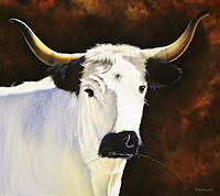 Wandmaler kunst natur diverse tiere land neuzeit realismus