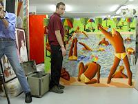 raphael-perez-Gefuehle-Freude-Fantasie-Moderne-Naive-Kunst