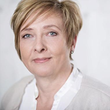 Martina Rußmann