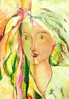 Helga-Sachse-Menschen-Frau-Menschen-Gesichter
