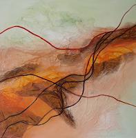 Beate-Biebricher-Abstraktes-Bewegung-Gegenwartskunst-Gegenwartskunst