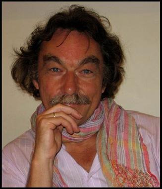 Cornelius Fraenkel