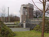 P. Krüger, Tempel
