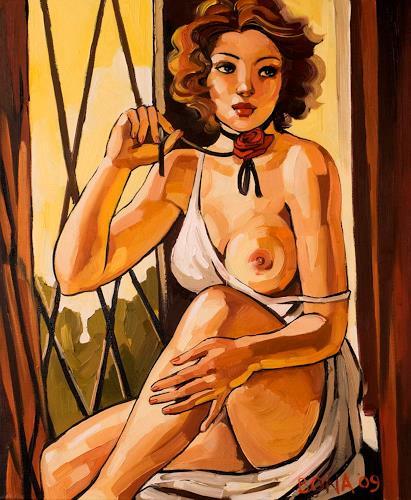 erotik anzeigen kostenlos nrw erot