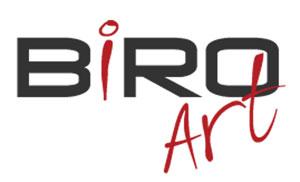 BIRO, Logo