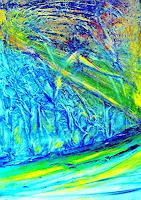 Agnes-Vonhoegen-Abstraktes-Dekoratives-Gegenwartskunst-Gegenwartskunst