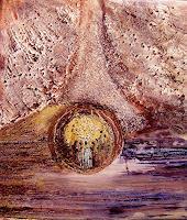 Agnes-Vonhoegen-Abstraktes-Religion-Gegenwartskunst-Gegenwartskunst