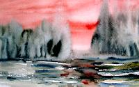 Agnes-Vonhoegen-Natur-Fantasie-Gegenwartskunst-Gegenwartskunst