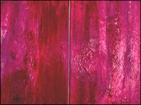Agnes-Vonhoegen-Dekoratives-Abstraktes-Gegenwartskunst-Gegenwartskunst