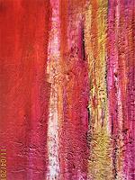 Agnes-Vonhoegen-Dekoratives-Moderne-Abstrakte-Kunst