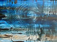 Agnes-Vonhoegen-Bewegung-Abstraktes-Moderne-Abstrakte-Kunst