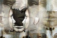 Pascale-Turrek-Diverses-Fantasie-Moderne-Avantgarde-Surrealismus
