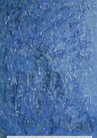 Nadia-Faraco-Abstraktes-Moderne-Abstrakte-Kunst
