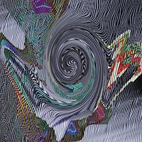 Leonore-Zimmermann-Abstraktes-Moderne-Abstrakte-Kunst